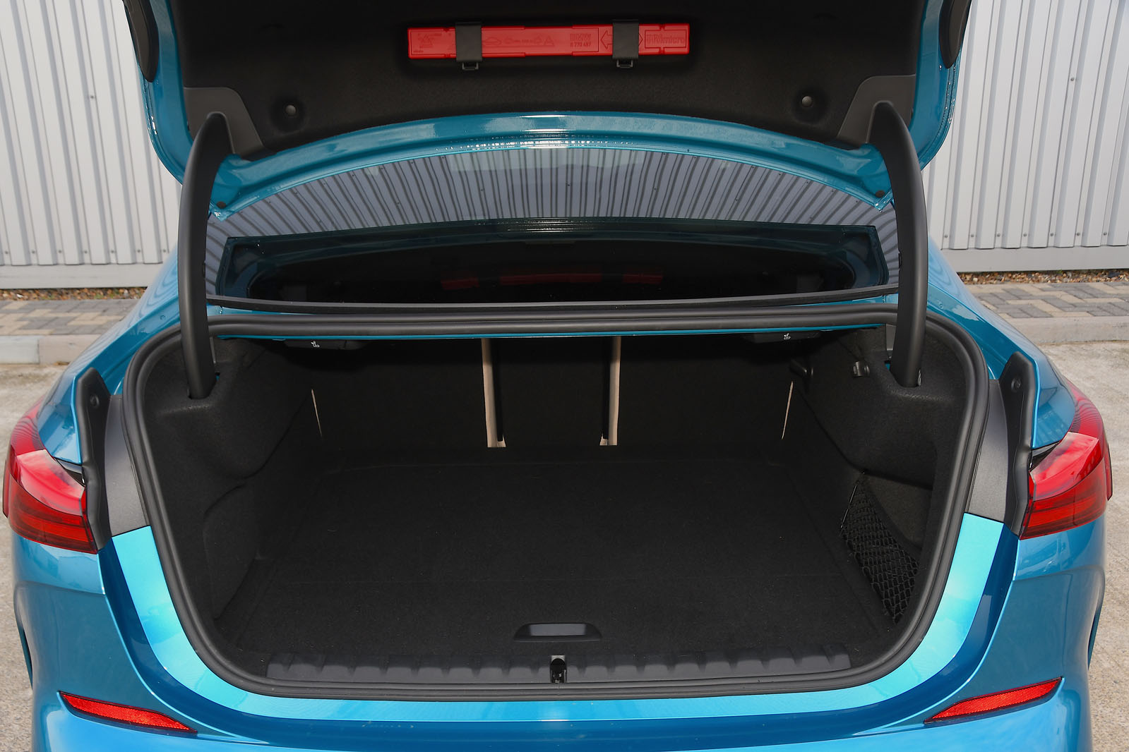 Bmw 2 Series Gran Coupe Review 2021 Autocar
