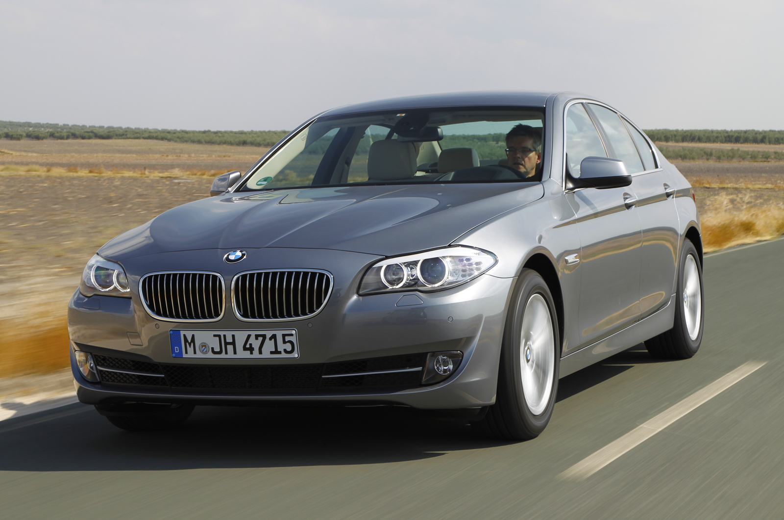 Bmw 520d deals healthkart discount coupons december 2018 bmw 520d service costs indesignore top gear reviews the bmw 5 series fandeluxe Images