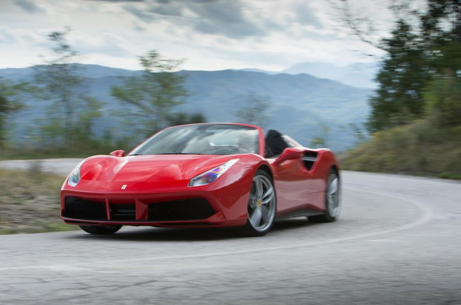 2018 ferrari spider price. perfect 2018 on 2018 ferrari spider price