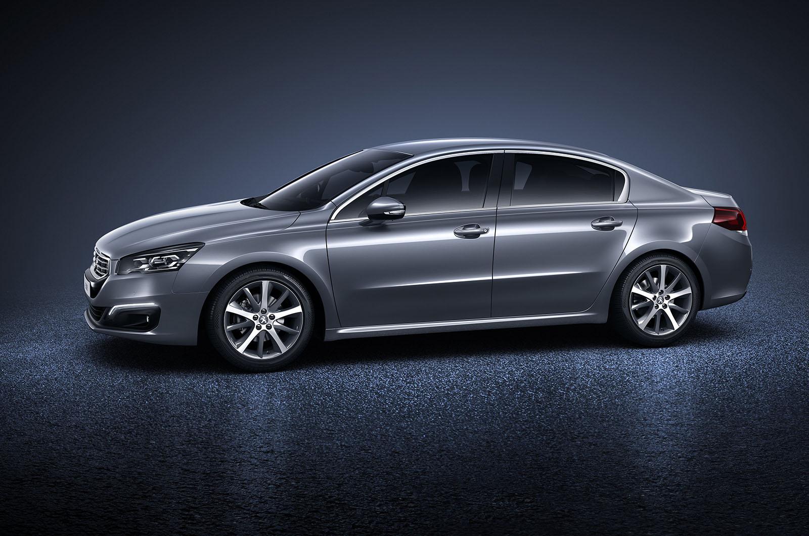 508-facelift-1-ewf65uh-0004