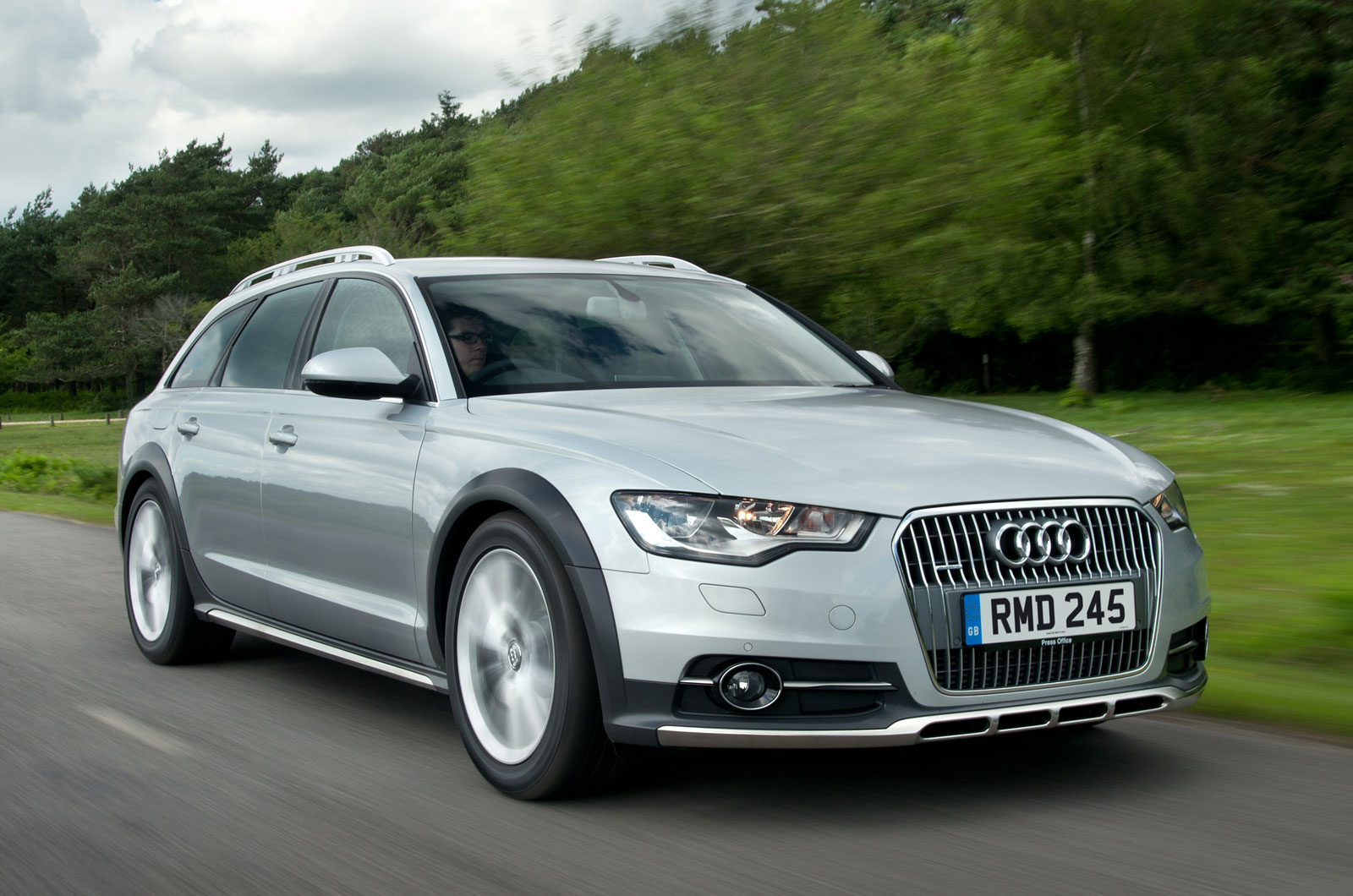 first drive review audi a6 allroad 3 0 tdi 204ps autocar. Black Bedroom Furniture Sets. Home Design Ideas