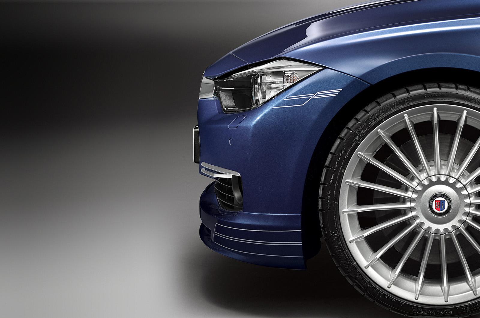 2011 - [BMW] Série 3 [F30/1] - Page 8 BMWALPINAB3BITURBO_Teaser_Wheel_lo