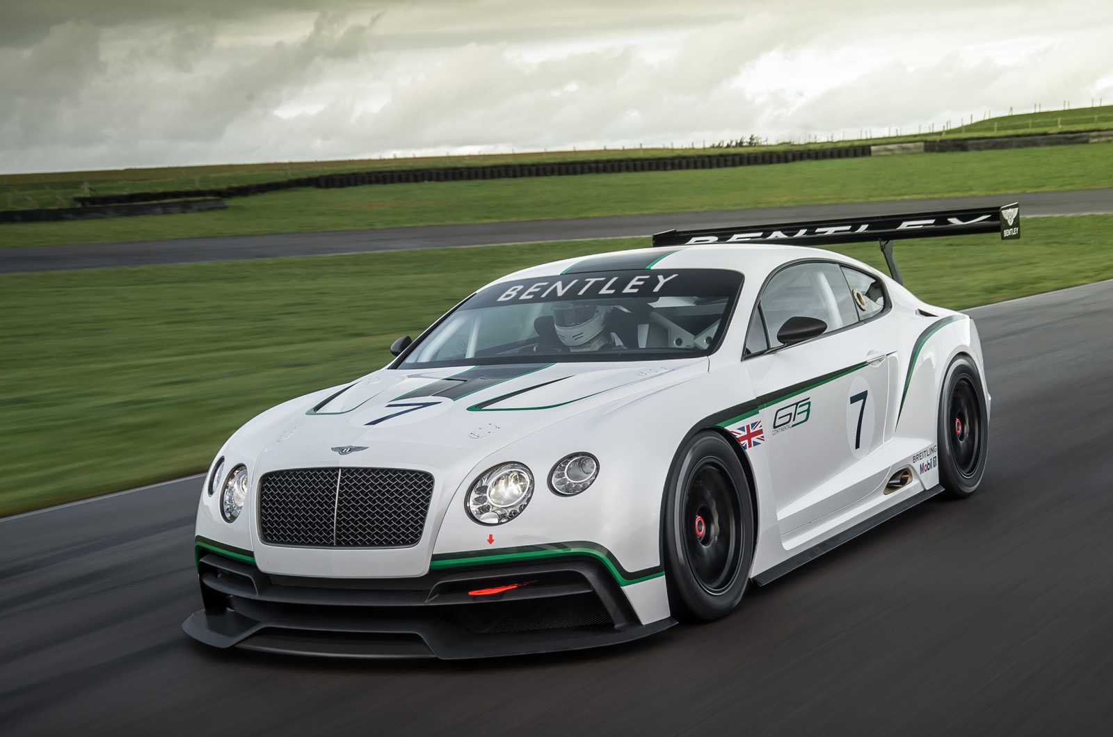 http://images.cdn.autocar.co.uk/sites/autocar.co.uk/files/Bentley-Conti-GT3-1.jpg
