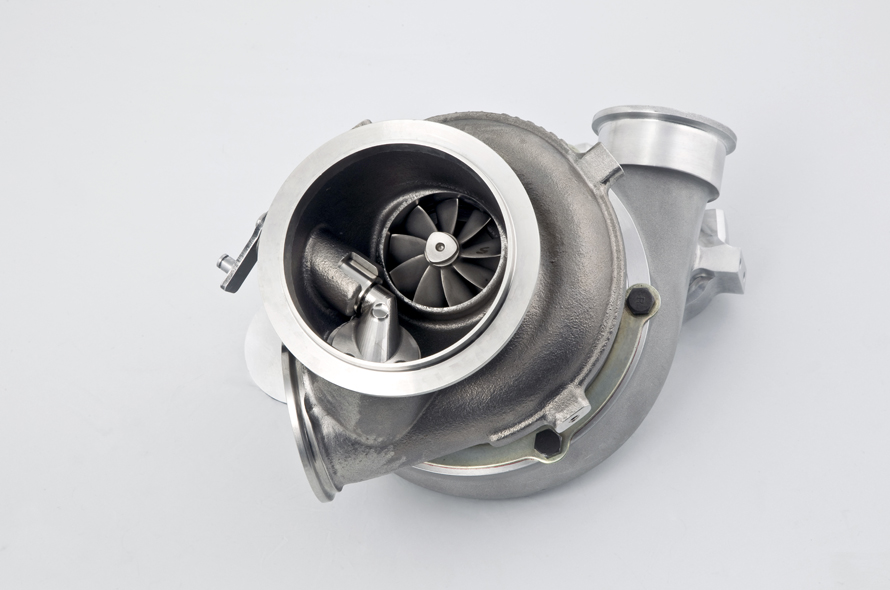 C-X75_turbo_0.jpg