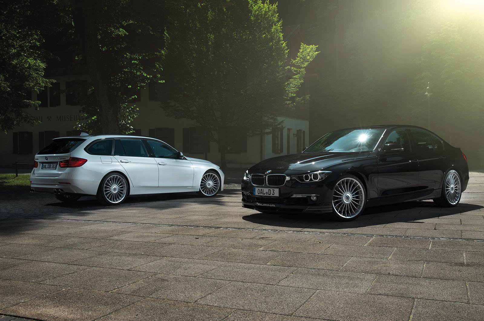 2011 - [BMW] Série 3 [F30/1] - Page 8 D3_BITURBO_21_end
