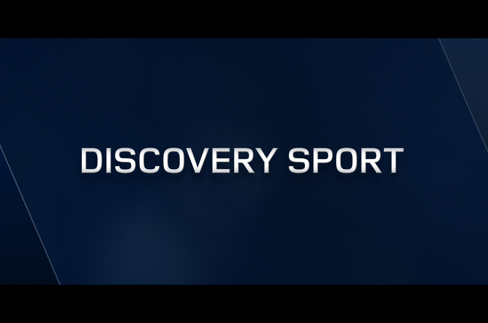 2014 - [Land Rover] Discovery Sport [L550] - Page 3 Discovery_Sport_Name