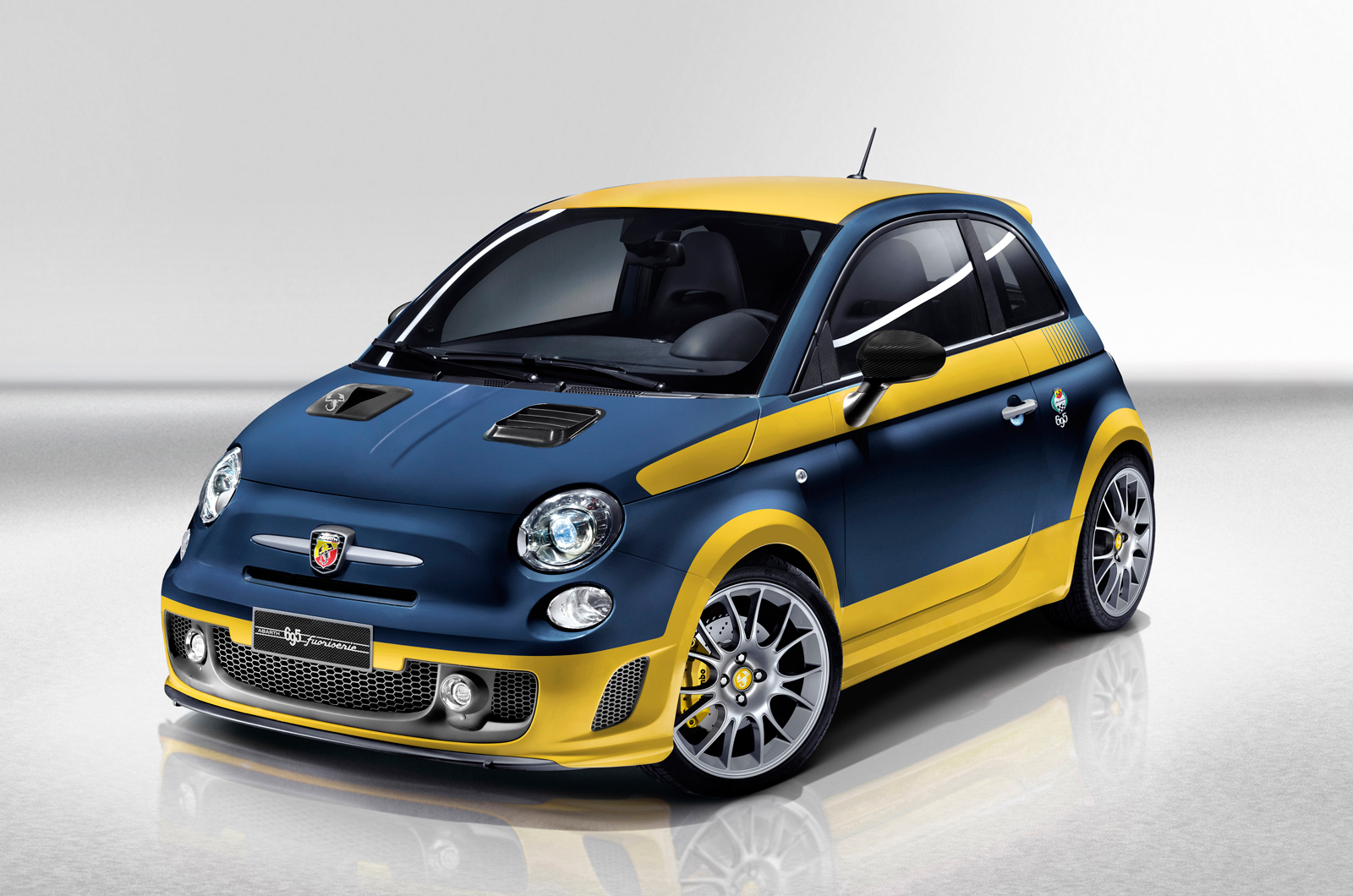 http://images.cdn.autocar.co.uk/sites/autocar.co.uk/files/Fiat-Abarth695-FuoriSerie2.jpg