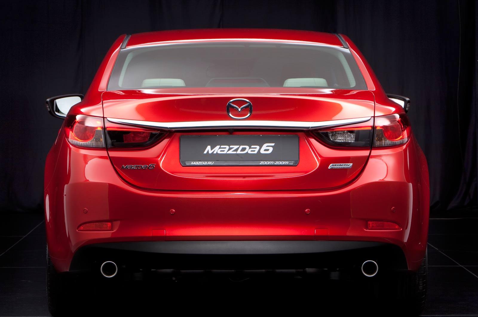 2012 - [Mazda] 6 III - Page 7 Mazda_8
