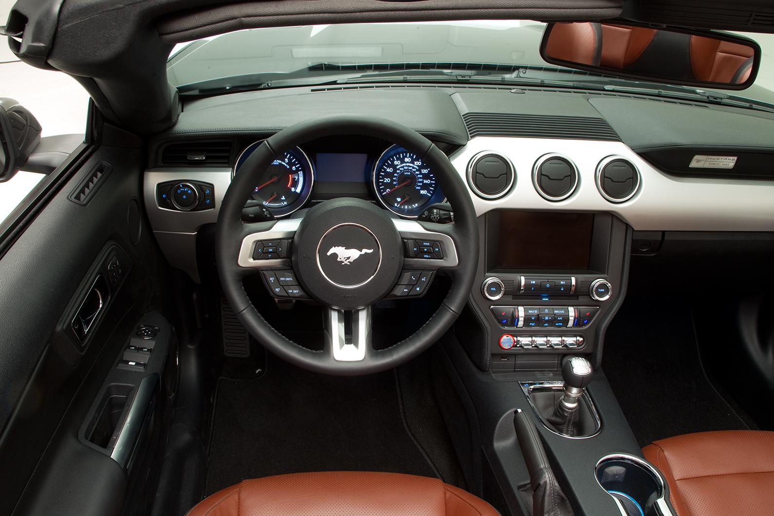 Mustang-Stan_17