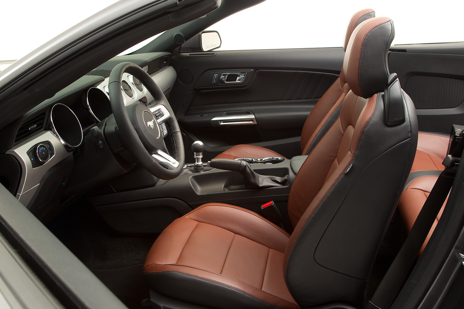 2014 - [Ford] Mustang VII - Page 6 Mustang-Stan_28