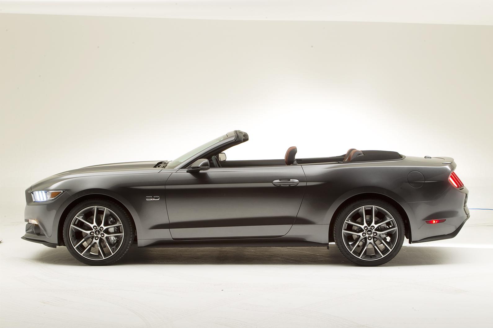 Mustang-Stan_5