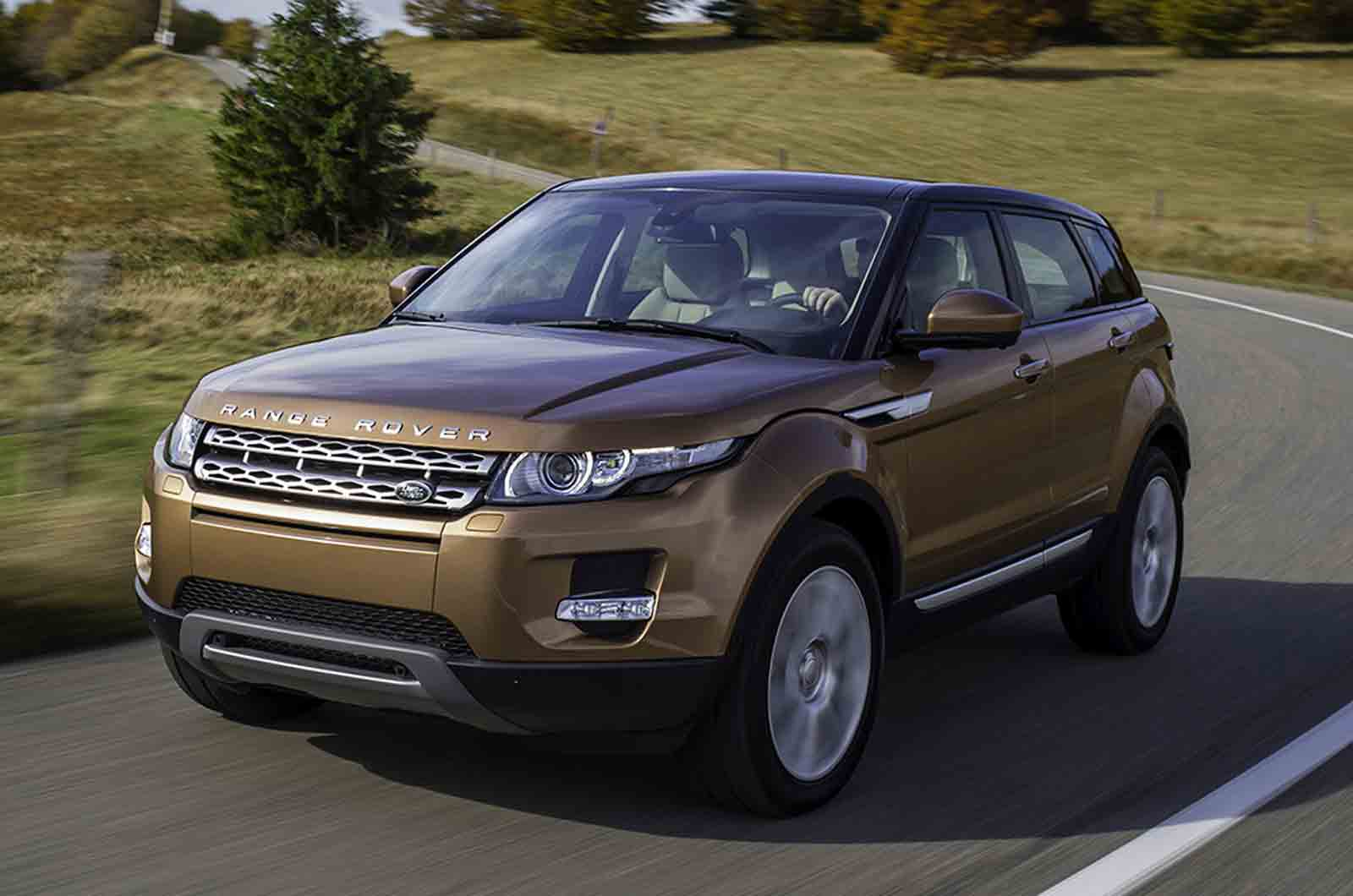 for evoque used in a ubeikpgg malaysia rover land range landrover sale buy