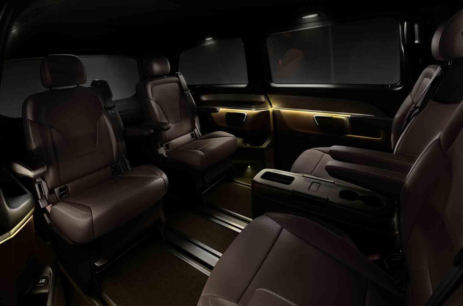 Viano 2014 ... - Page 2 V-class-interior-007