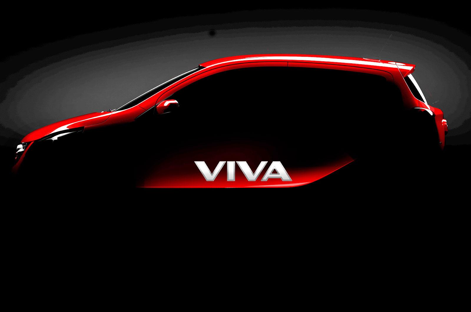 2015 - [Vauxhall/Opel] Viva / Karl - Page 2 Vivapreview-01