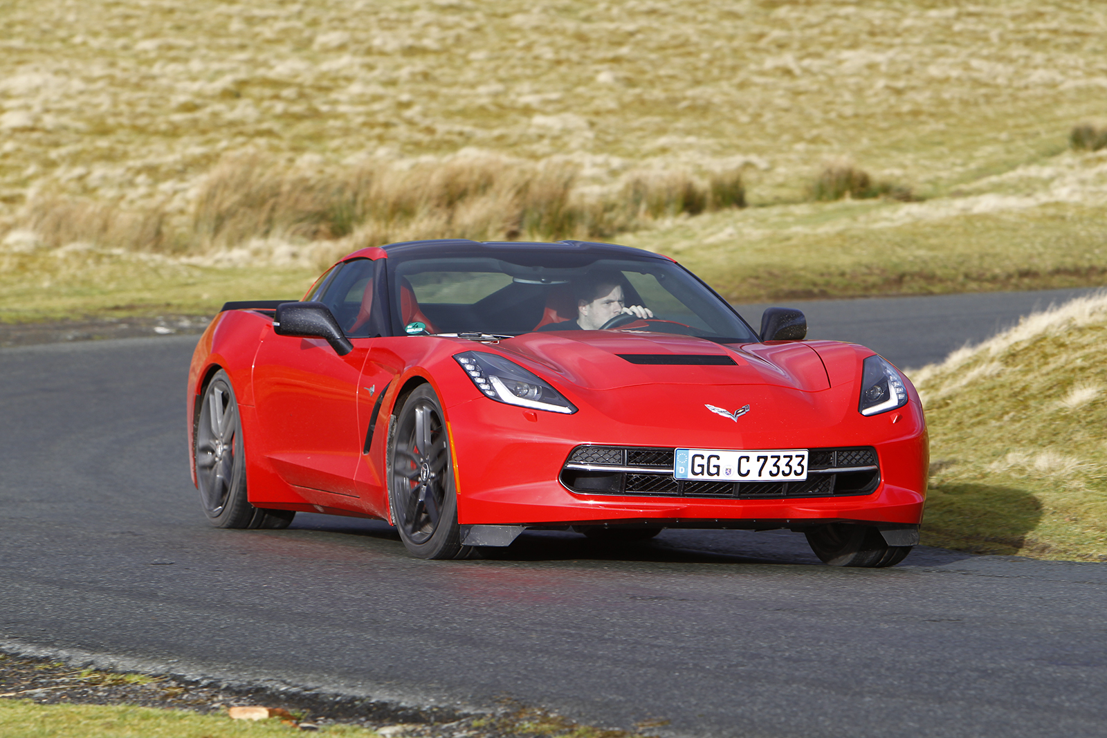 chevrolet corvette c7 stingray review. Cars Review. Best American Auto & Cars Review