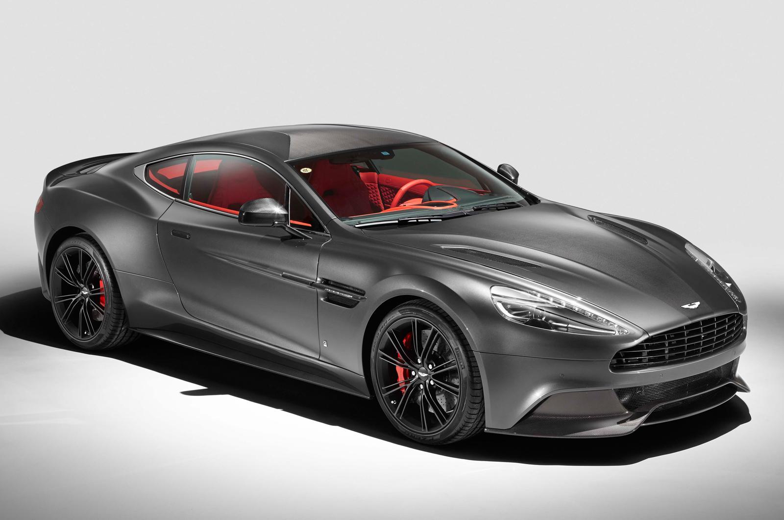 2012 - [Aston Martin] Vanquish [310] - Page 6 Aston-vanquish-q-1-11