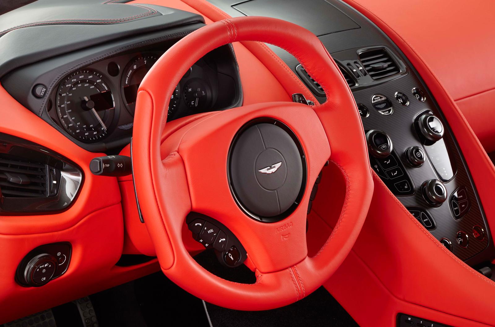 2012 - [Aston Martin] Vanquish [310] - Page 6 Aston-vanquish-q-1-3