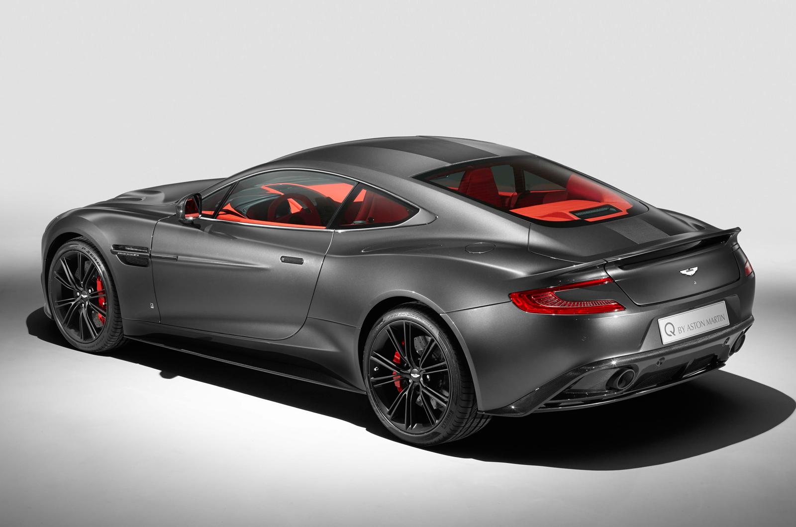 2012 - [Aston Martin] Vanquish [310] - Page 6 Aston-vanquish-q-1-6