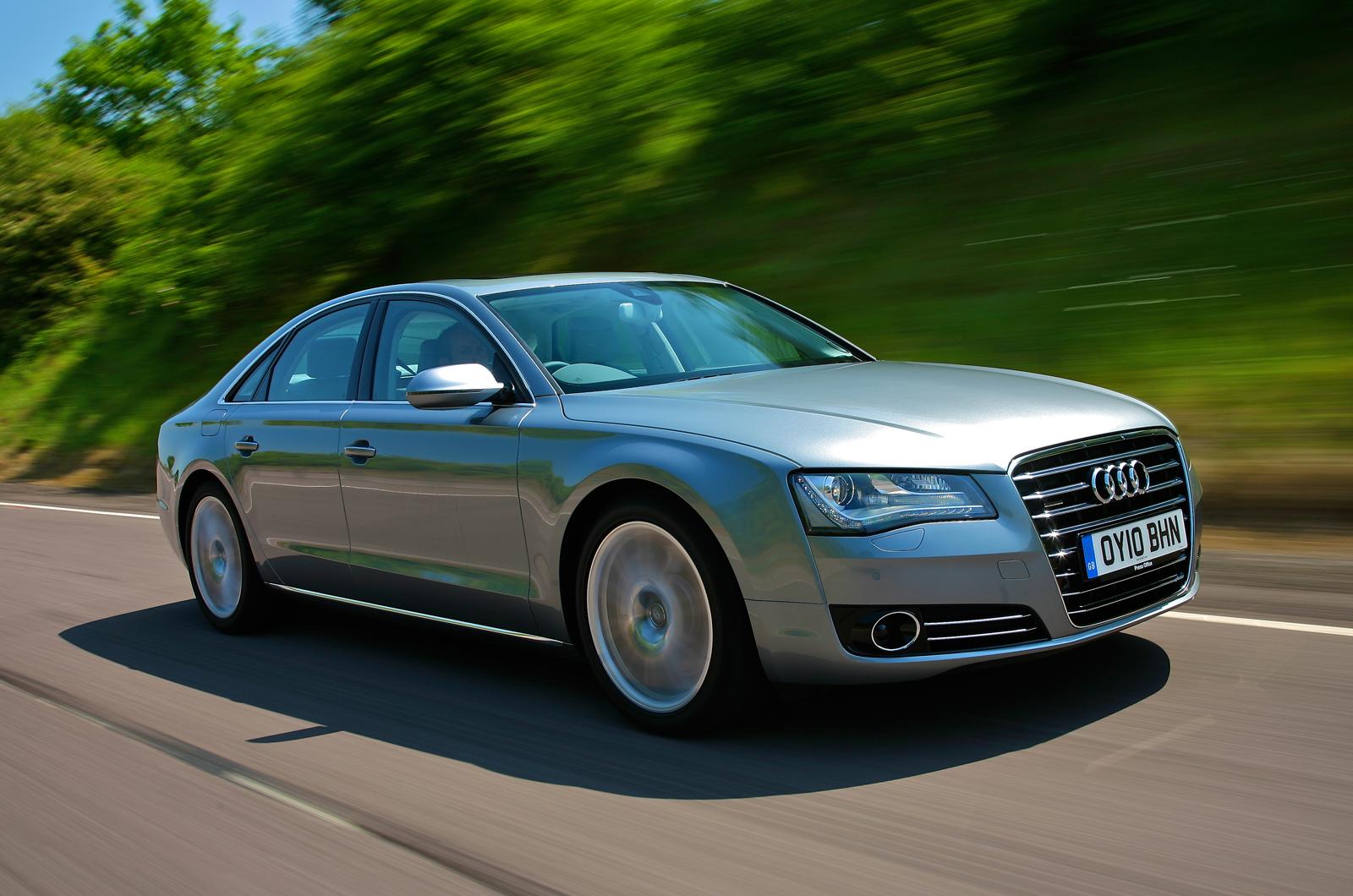 rating motor price reviews front l cars audi sedan angular trend and