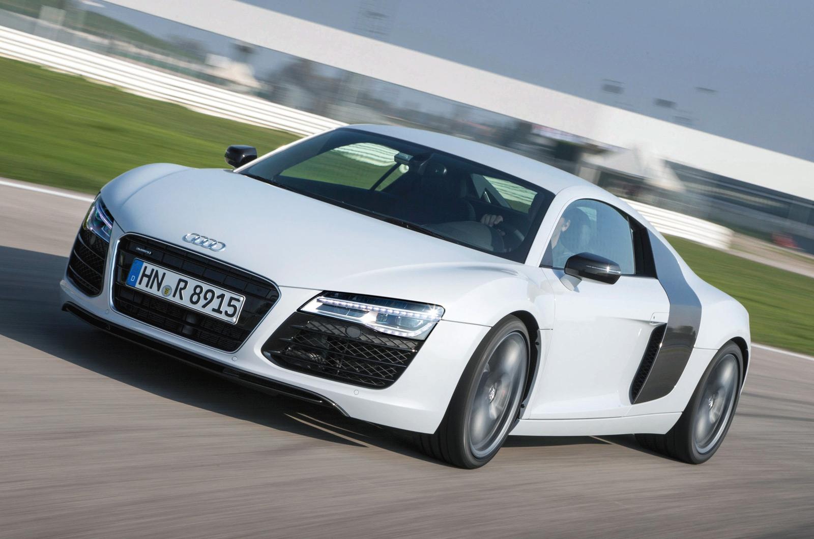 Audi q7 v12 tdi von fostla also rotary engine on audi q7 v8 tdi
