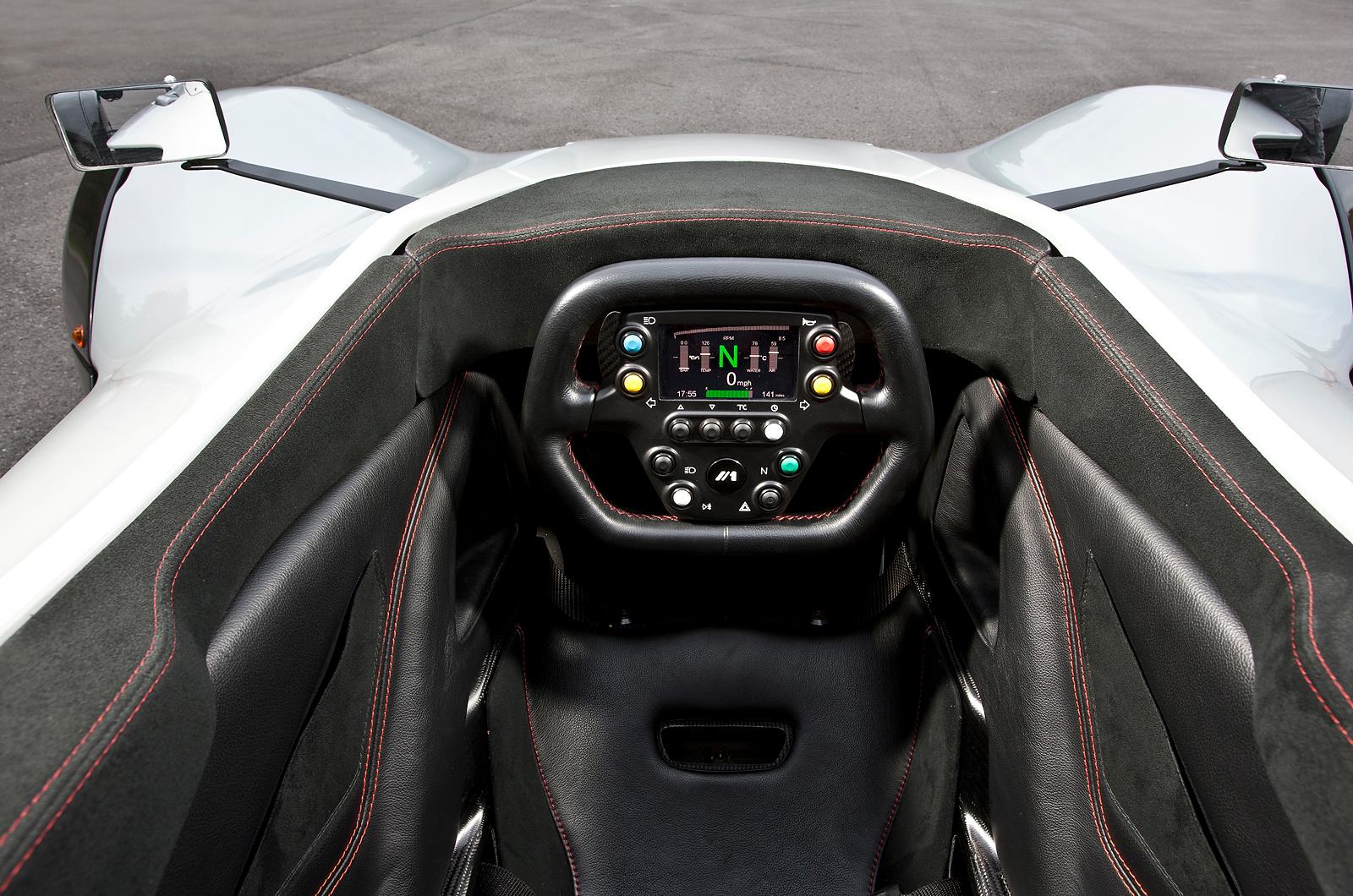 http://images.cdn.autocar.co.uk/sites/autocar.co.uk/files/bac-mono-291.jpg