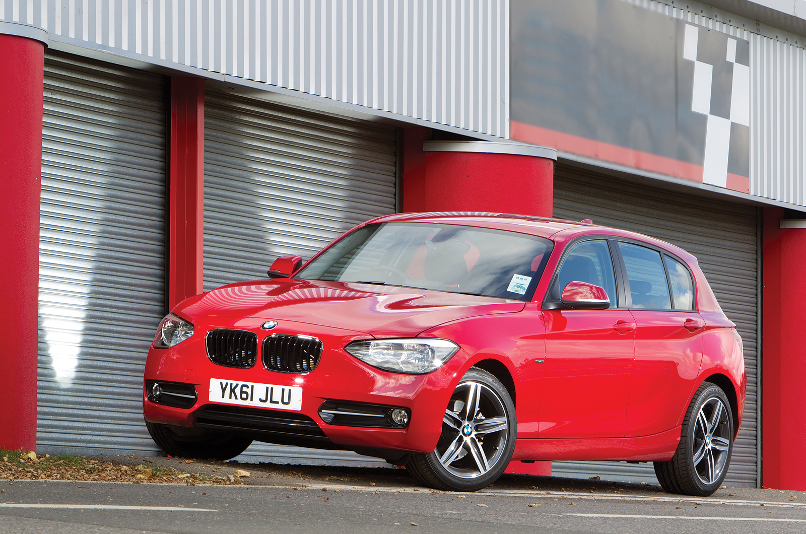 Bmw 1 Series 2011 2015 Review 2021 Autocar