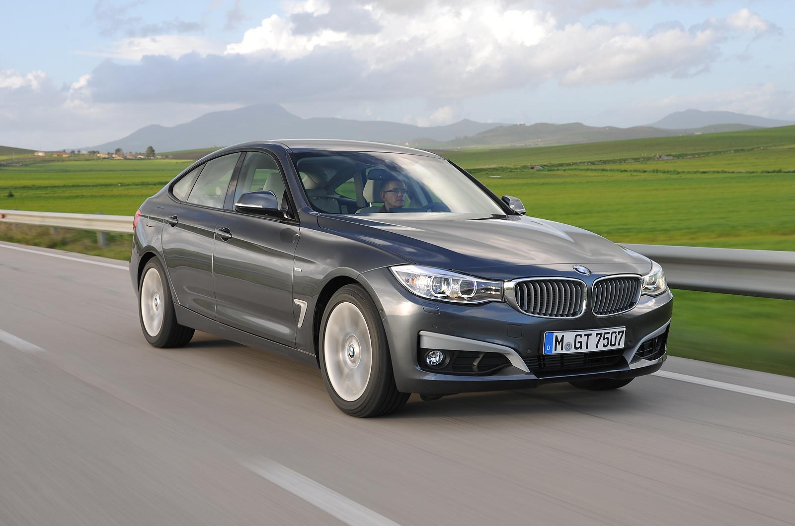 2013 - [BMW] Série 3 GT [F34] - Page 22 Bmw-3gt-1asdwd