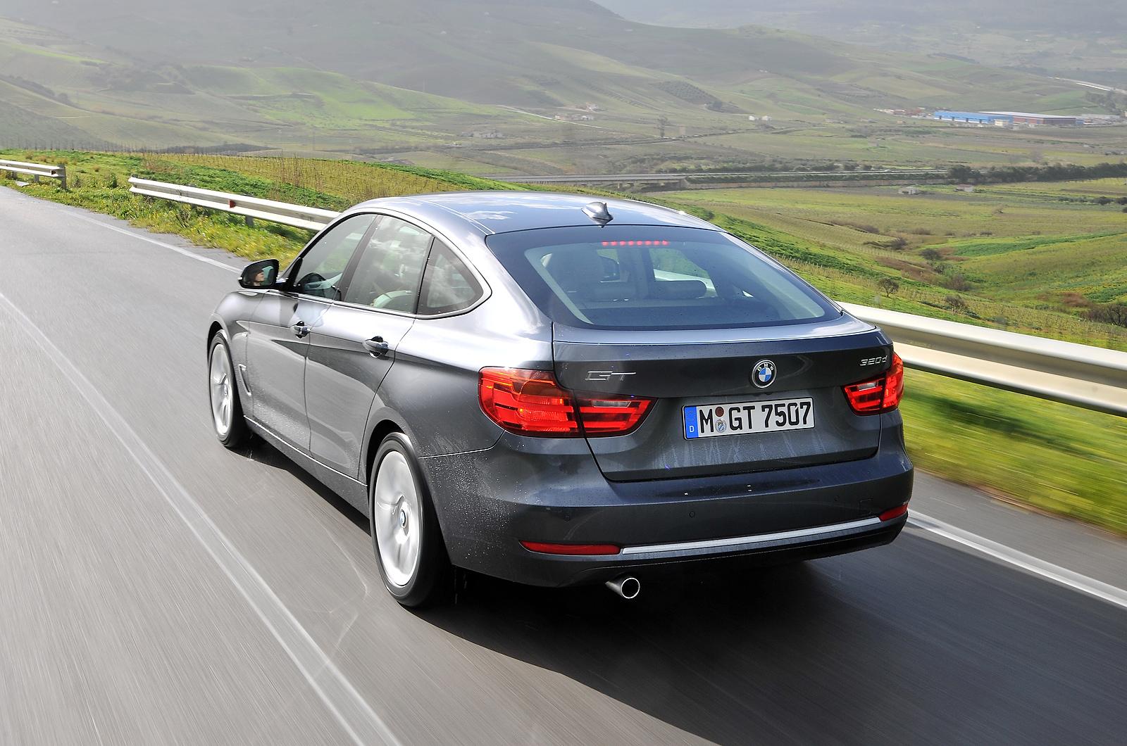 2013 - [BMW] Série 3 GT [F34] - Page 22 Bmw-3gt-5rhnaea