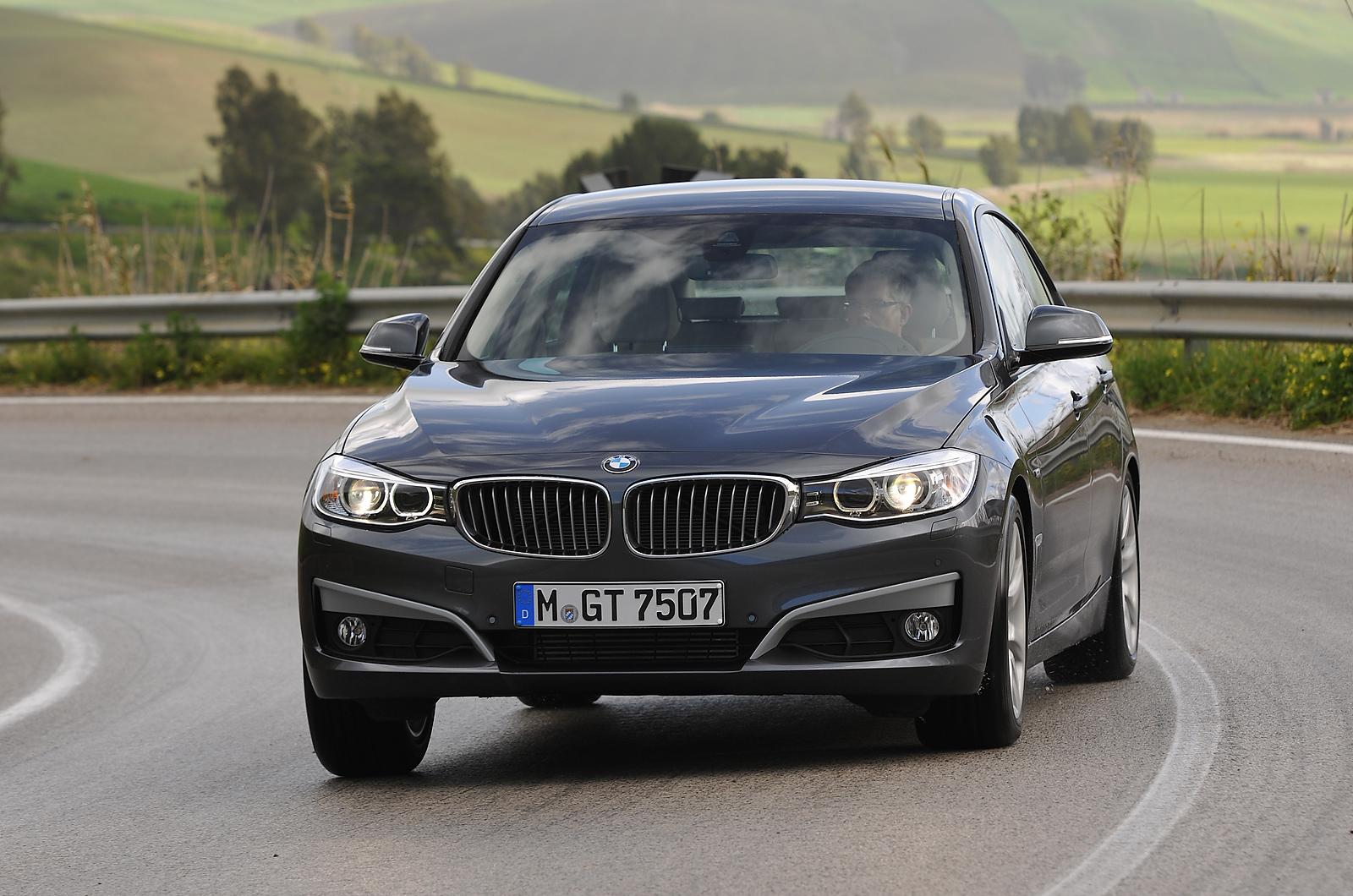 2013 - [BMW] Série 3 GT [F34] - Page 22 Bmw-3gt-6eebaeb