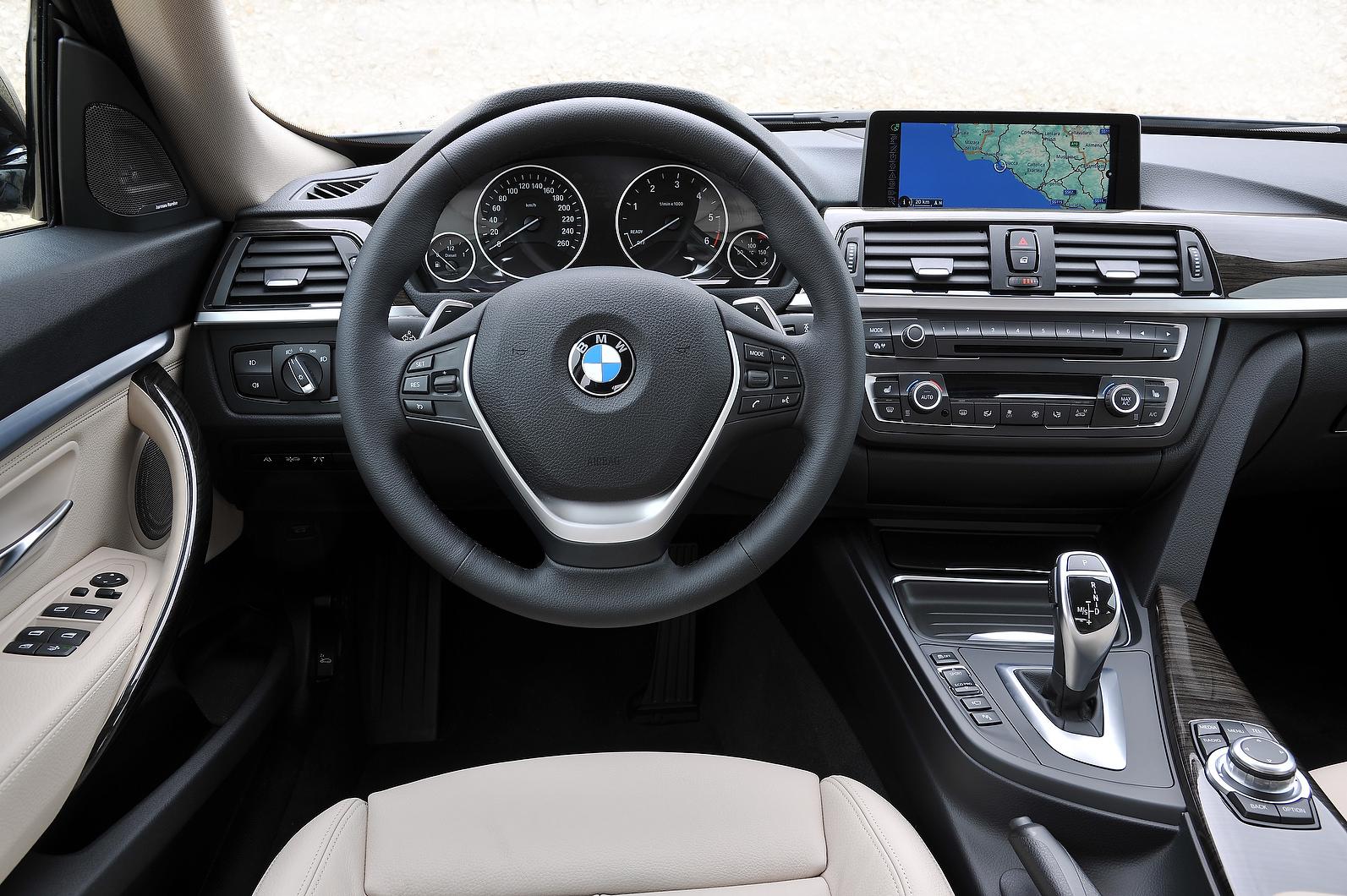 2013 - [BMW] Série 3 GT [F34] - Page 22 Bmw-3gt-7ebabb