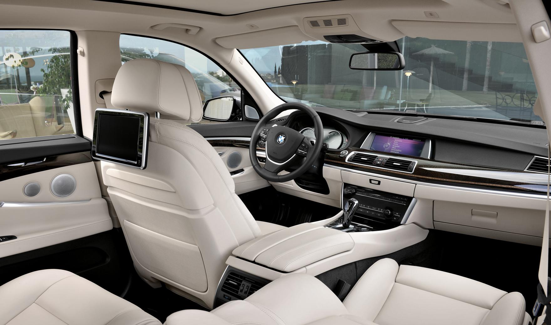 Bmw 5 Series Gt 2009 2017 Review 2020 Autocar