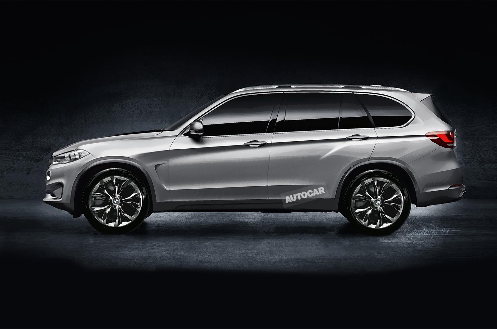 2017 - [BMW] X7 [G07] - Page 2 Bmw-x7-web