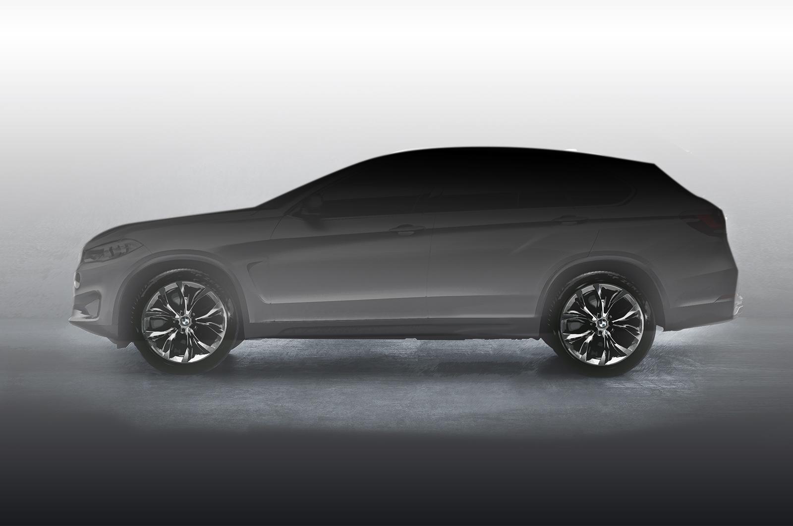 2018 - [BMW] X8 Bmw-x8-8