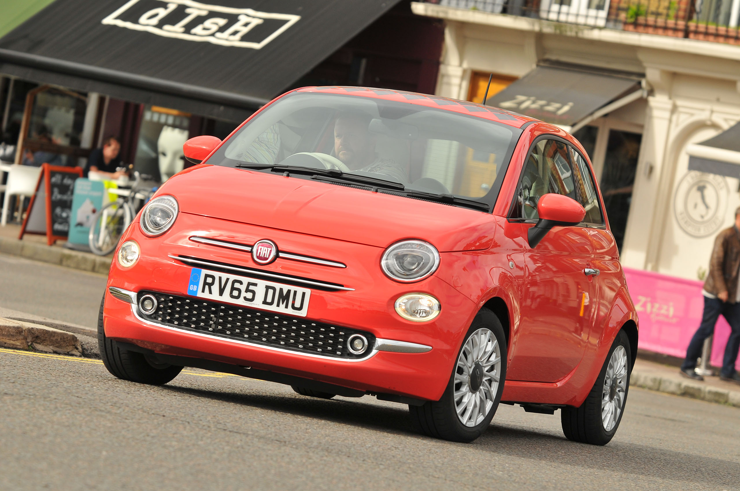 car img fiat next door hire rent red rails lounge ixlib