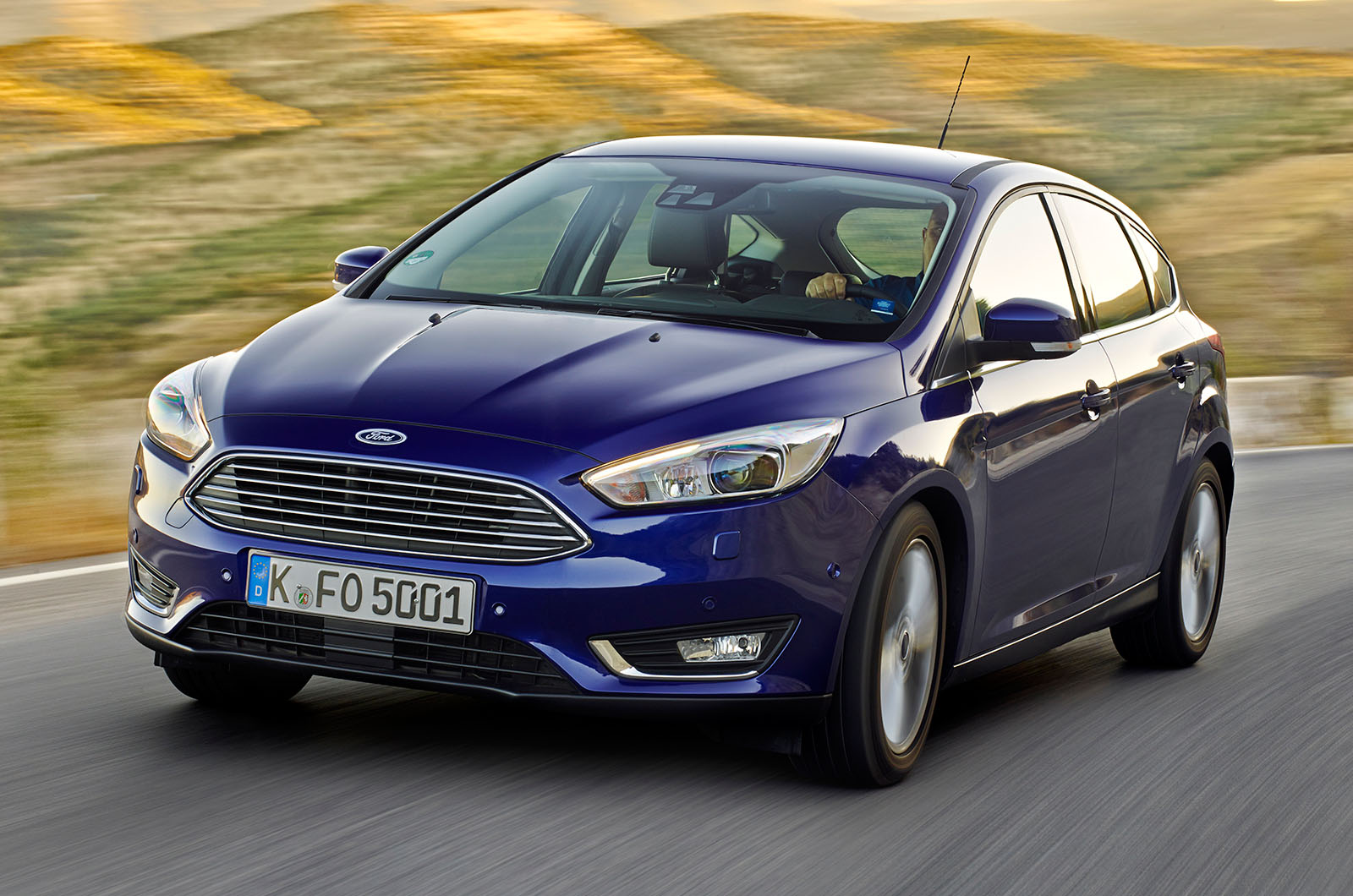 2014 ford focus first drive review autocar. Black Bedroom Furniture Sets. Home Design Ideas