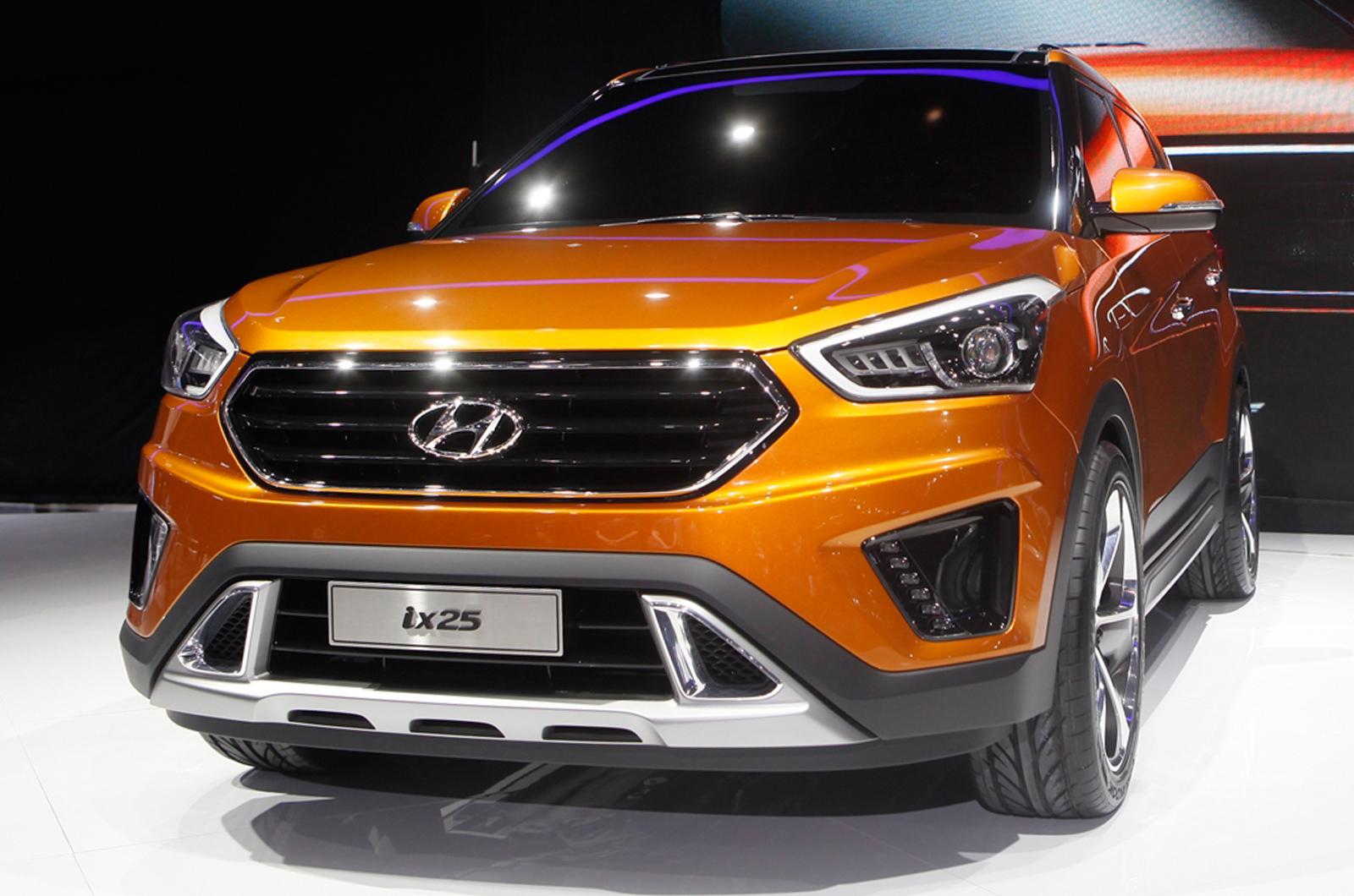 2014 - [Hyundai] iX-25 - Page 3 Hyundai-concept-ix25-1-2