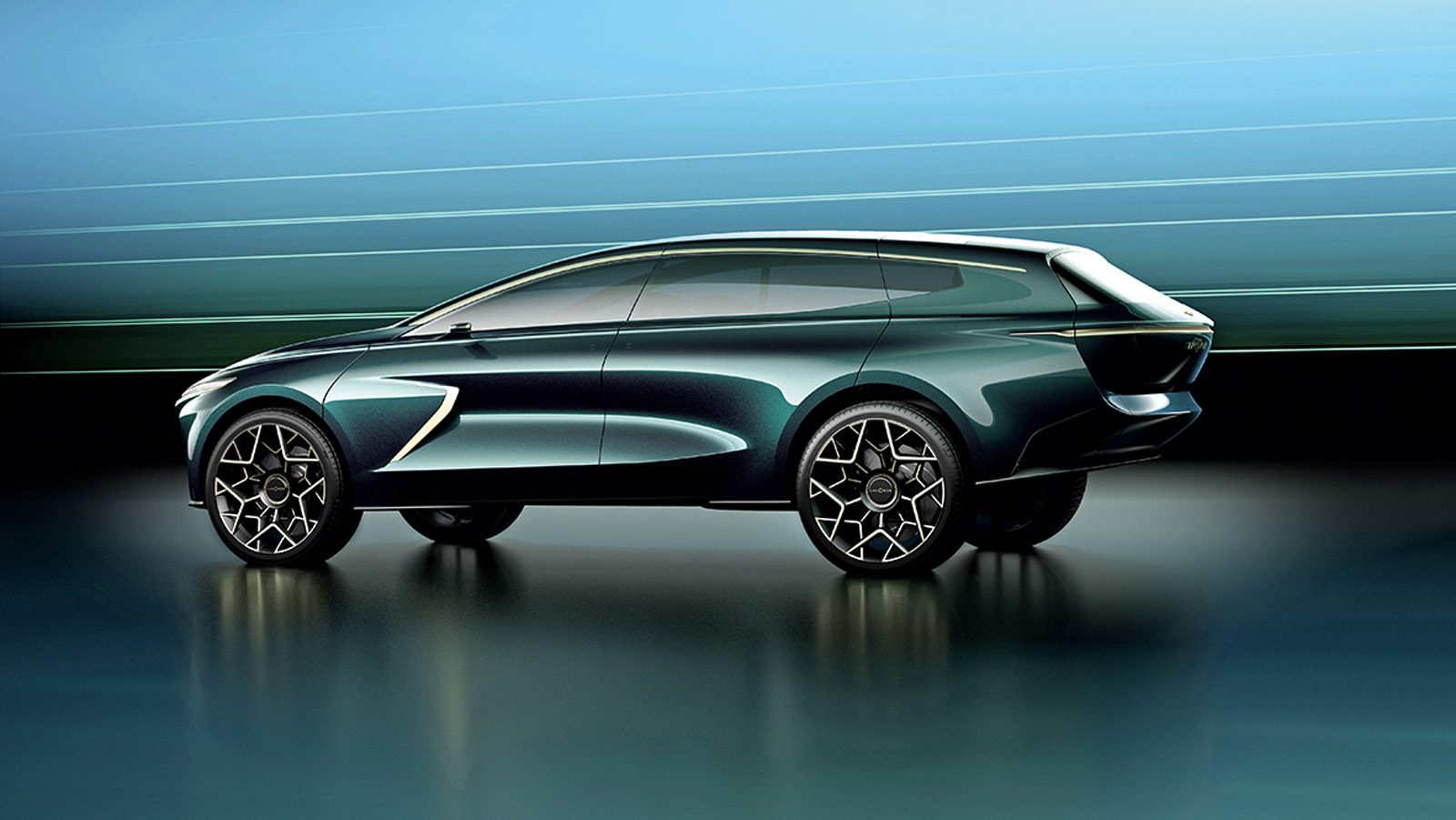 Analysis Aston Martin Is Not Out Of The Woods Yet Autocar