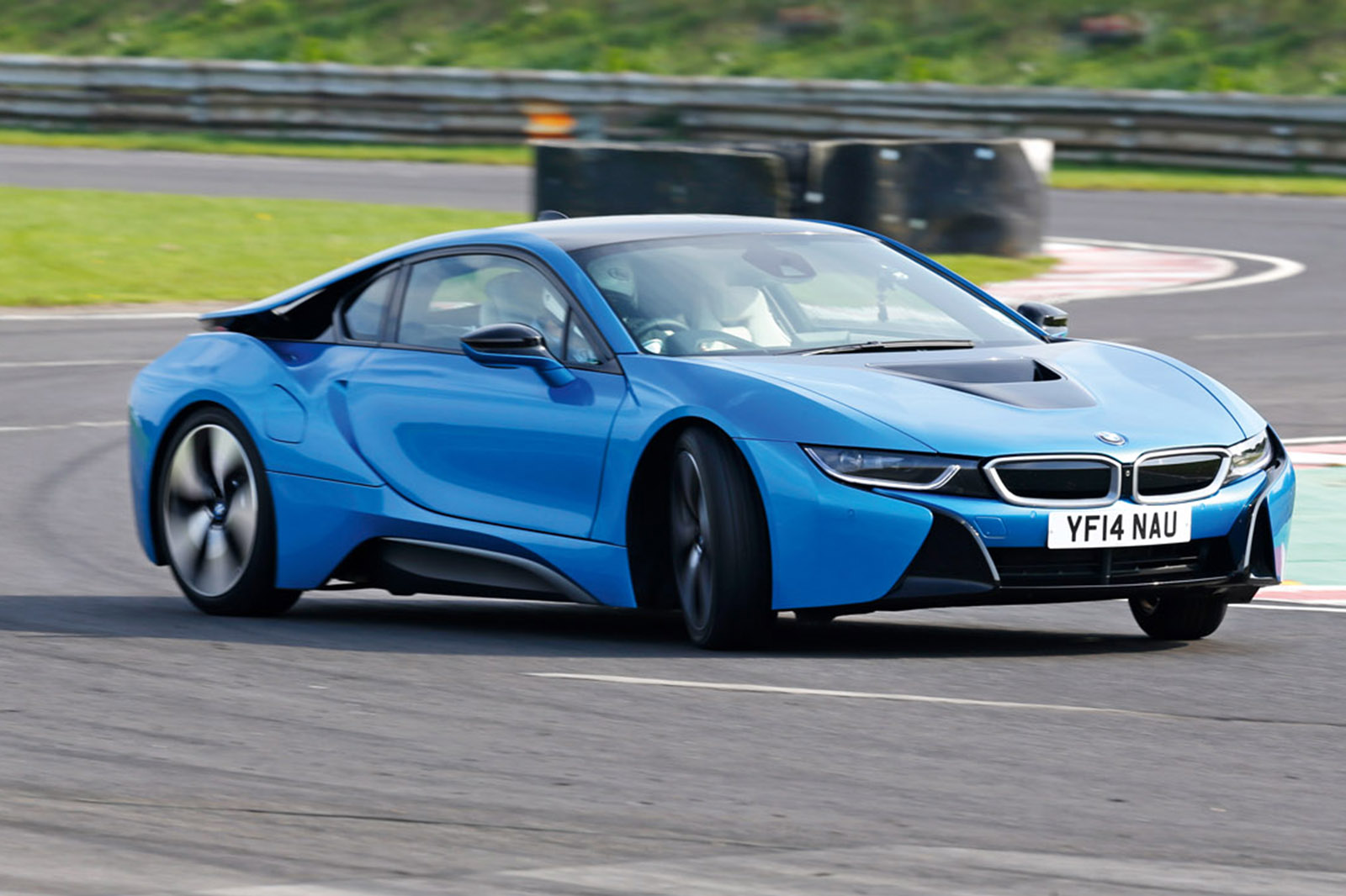 The 20 Best Used Car Bargains For 2020 Autocar