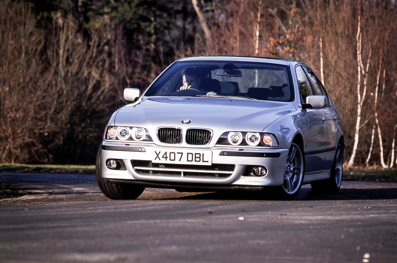 150mph Cars For Under £2000   Used Car Buying Guide | Autocar
