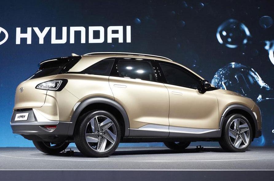 170817-hyundai-motors-next-gen-fuel-cell-suv_6 taciki.ru