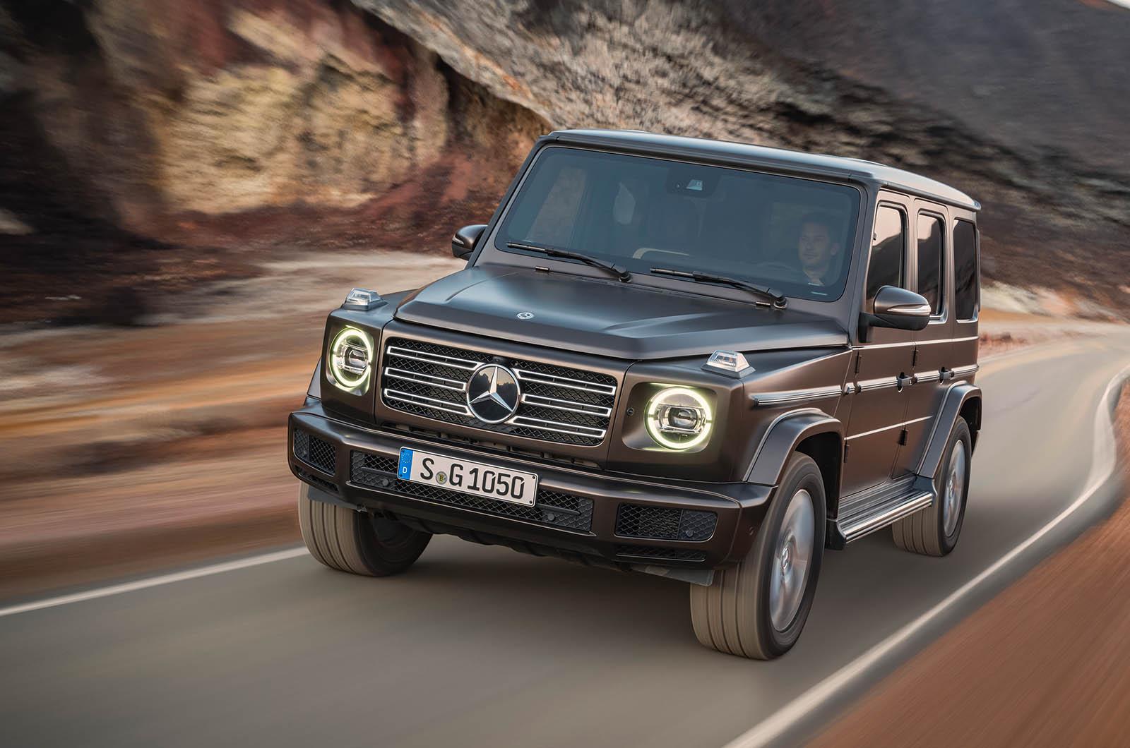 Image Result For Image Result For Mercedes Cars