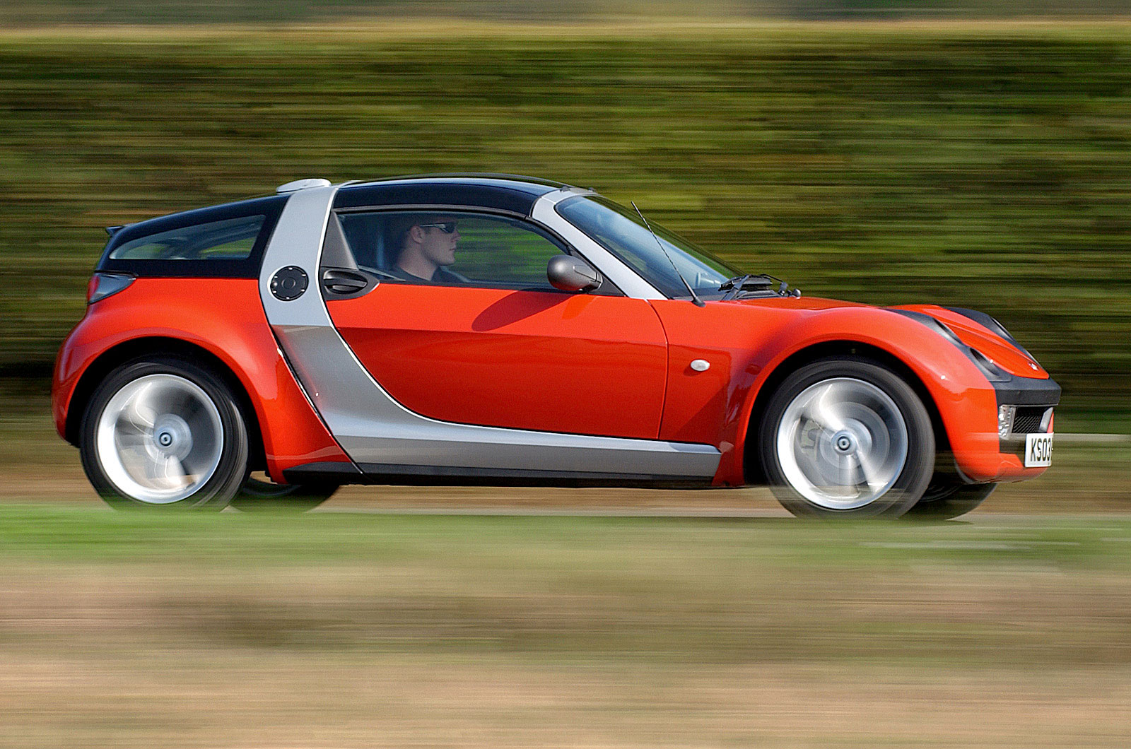 20 brilliant sports cars you can buy for £8000 autocar