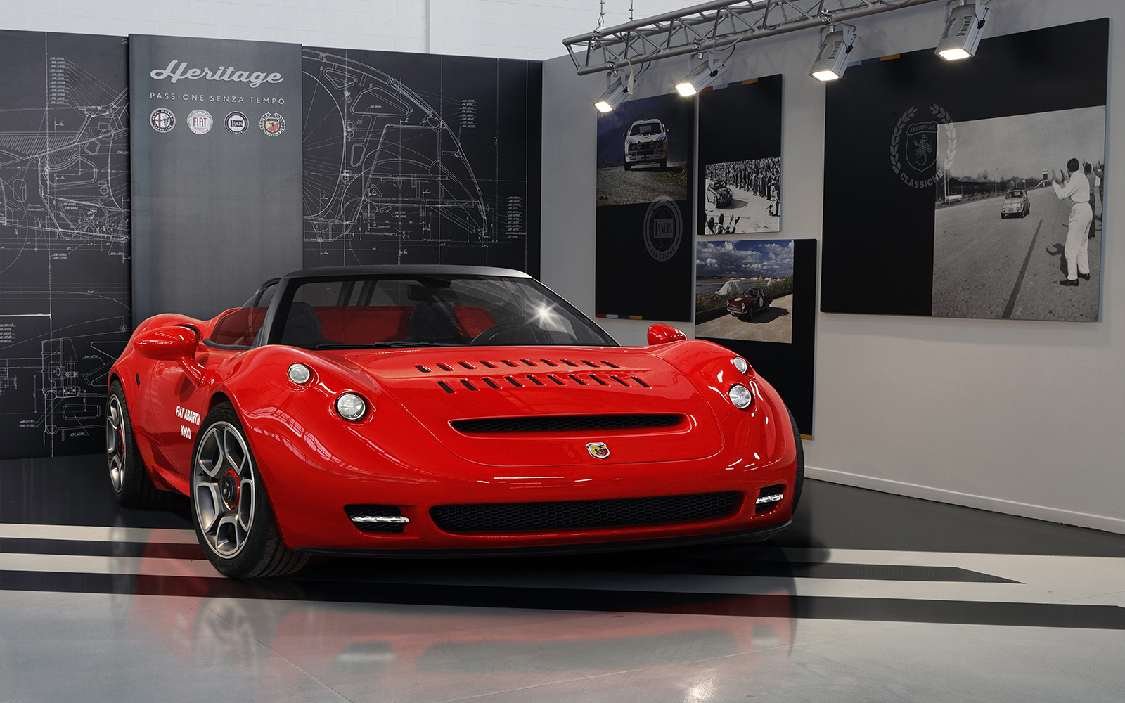 210513 abarth 1000 sp one off 2021 01