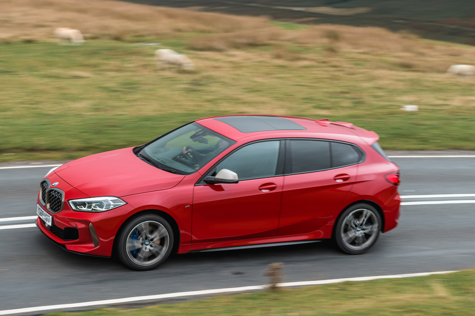 Top leasing deals: BMWs and Range Rovers for less than a PCP | Autocar