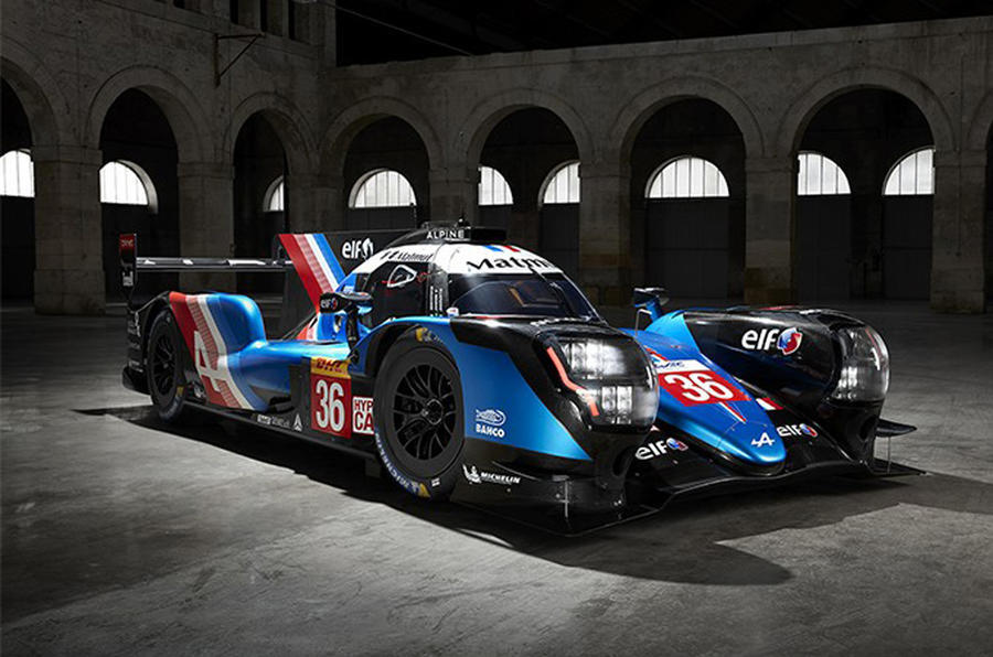 98 le mans 2021 reasons to watch alpine a480 0