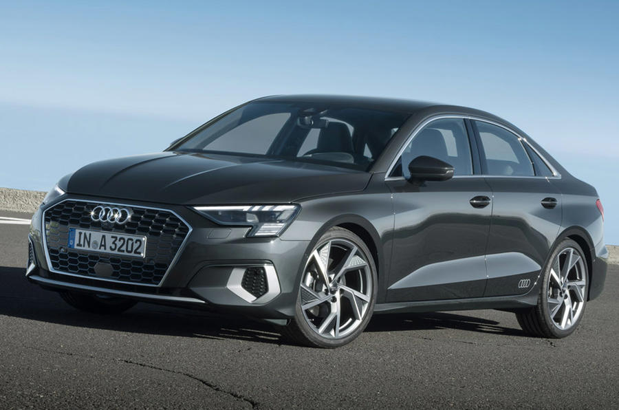 New Cars 2020 Complete List Of The Year S Best Cars Autocar