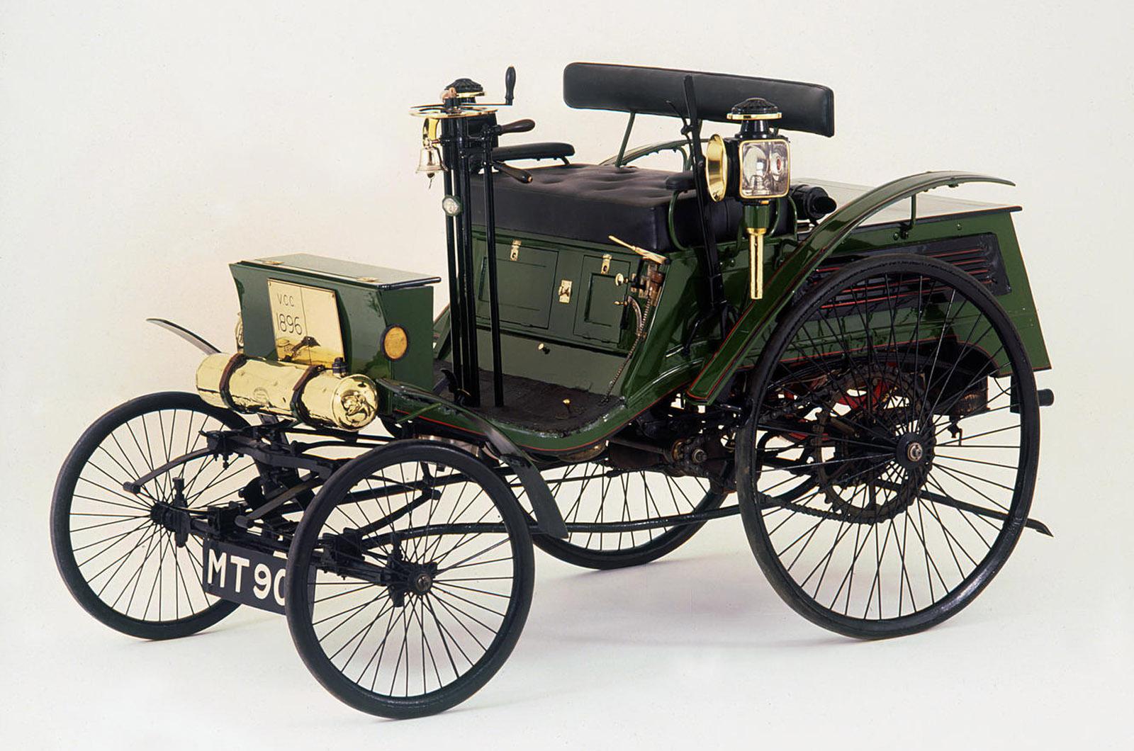 arnold_benz_motor_carriage_ taciki.ru