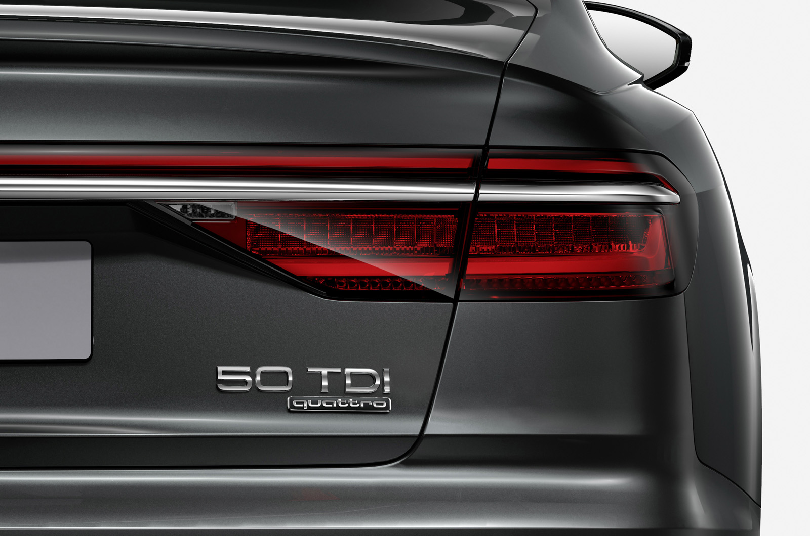 Audi introduces new model naming system | Autocar | audi new model car