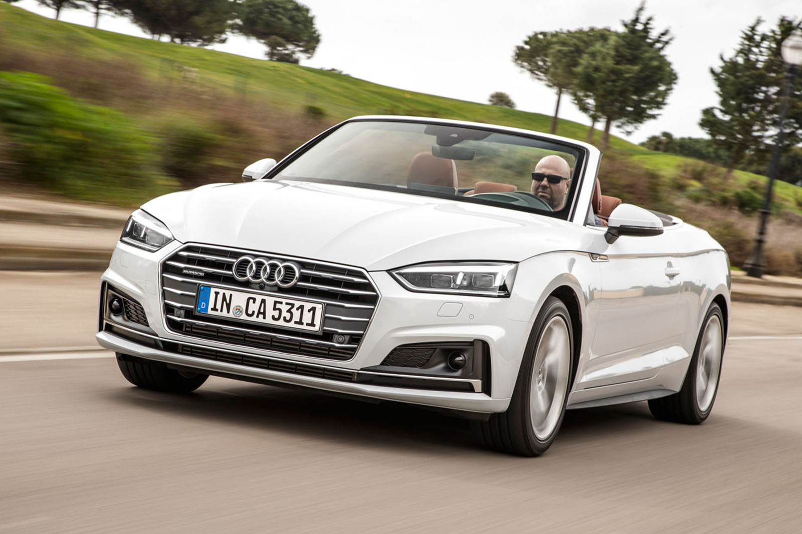 angular convertibles reviews rating trend audi motor cars front convertible and spyder