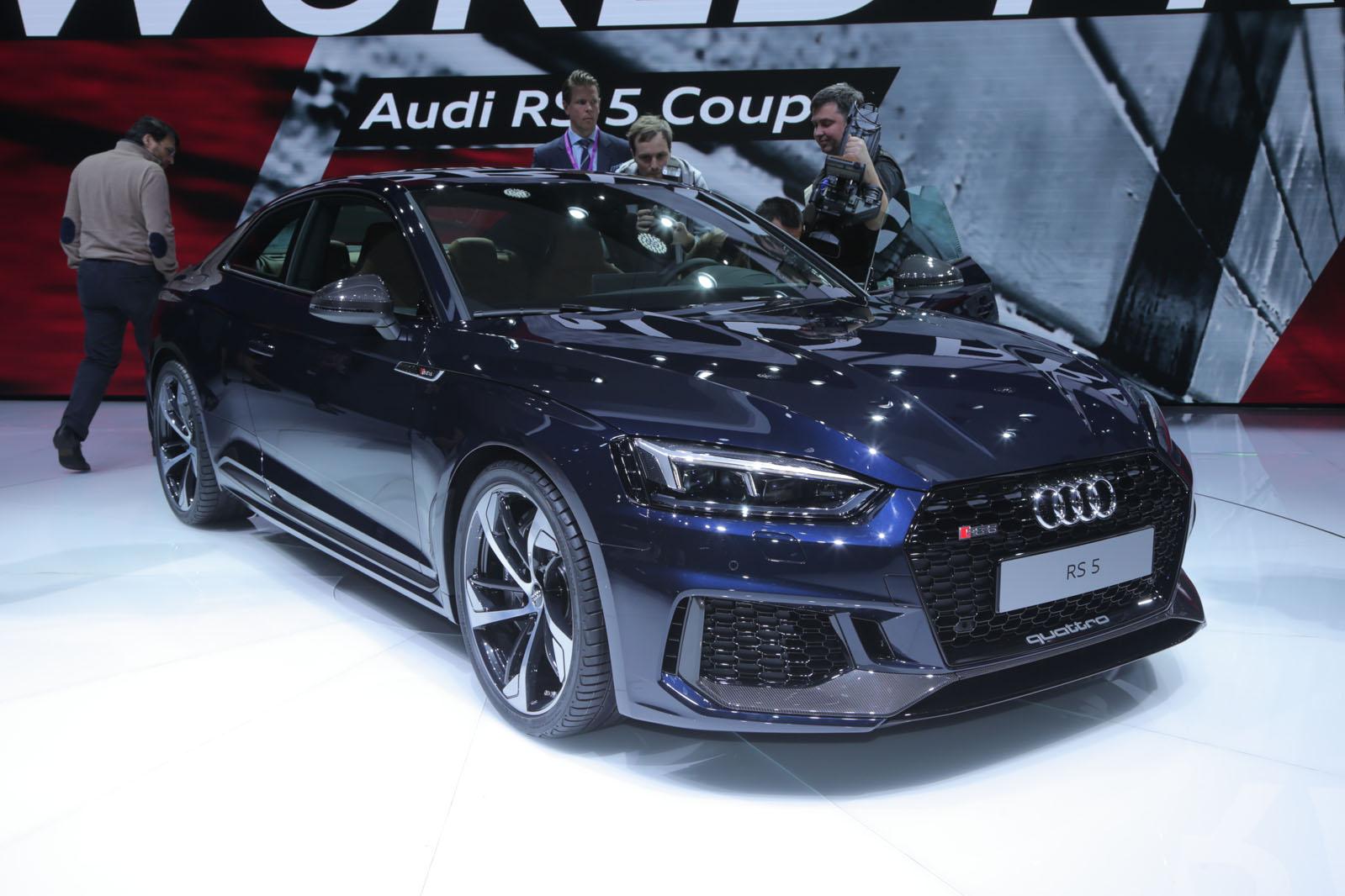 new car releases 2014 ukGeneva motor show  Autocar